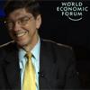 ClaytonChristensenWorldEconomicForum